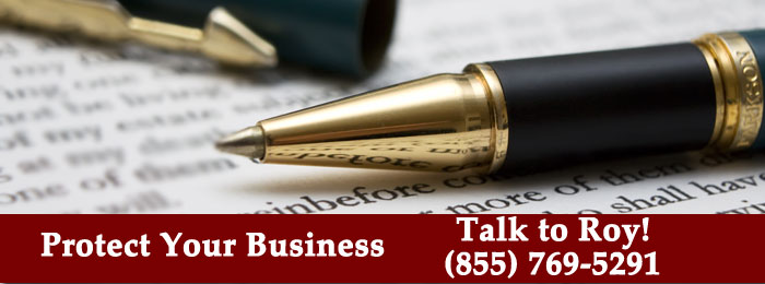 Commercial Business Litigation - Elizondo Law Firm