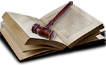 houston injury and accident lawyer